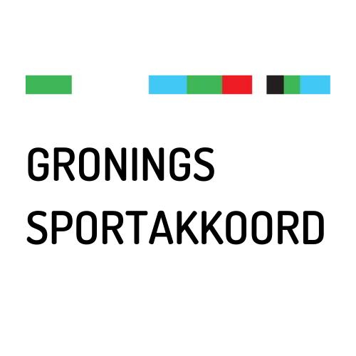 gronings-sportakkoord.png